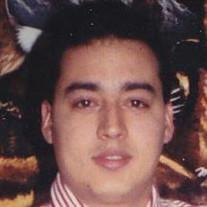 Gerardo Velez