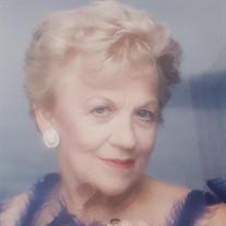 Doris  L.  Pine