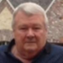 Robert L. Loar