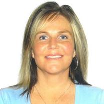 Kimberly Kay Patterson