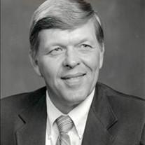 Louis E. Bobb