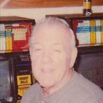 Bowen H. Durham