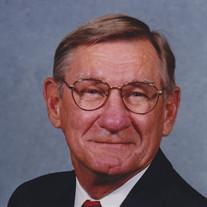 Mr. Bill Escue