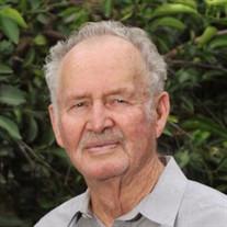 Charles Krupala