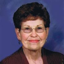 Karen Ann Cooper Minton