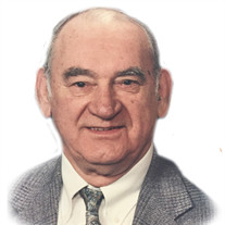 Anthony J. Kujawski