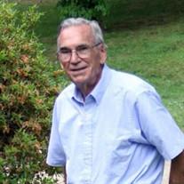 Daniel Henry McNeill