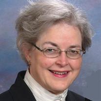 Teresa Marie Gunther