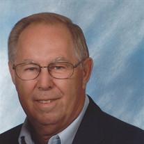 John Lee Brinkman