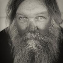 Timothy George Mosolf