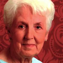 Kathleen Caldarelli