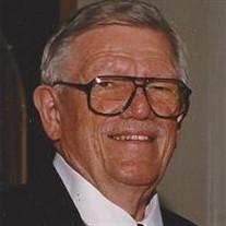 Dan C. Cowling Jr.
