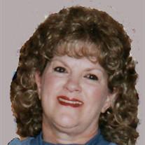 Patricia Payton Askew