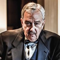 Frank Wright Dennis III