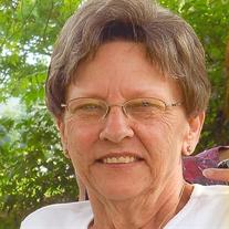 Kathryn L. Patterson