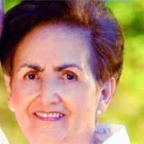 Maria  Esther Marreo Roman