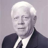 Mr. Samuel G. Evans, Jr.