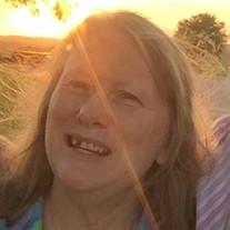 Jeanette Lois Mylin