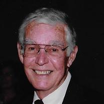 Guy Thomas  Erb