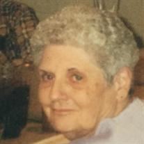 Dorothy J. Eskridge