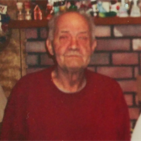 Henry E. Vermillion