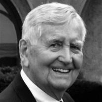 Edward  Stanley Keating