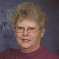 Judith E. Swift