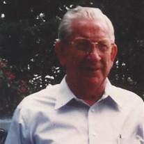 Windell Oliver Hutcheson