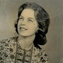 Paula Ellen Fote