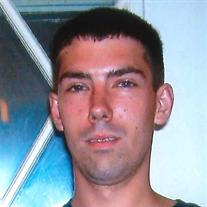Jeffrey A. Neussendorfer