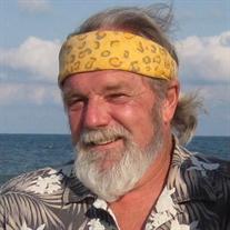 Richard L. Spivey Jr.