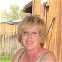 Cherie Lynn Mason