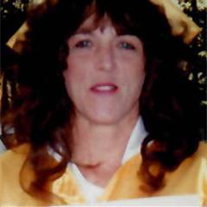 Janice Lopez