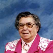 Erna Rausch
