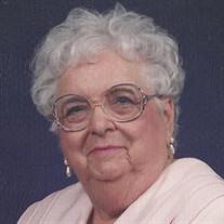 Kathleen Sparkman
