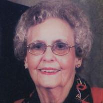 Bonnie Marie Moore