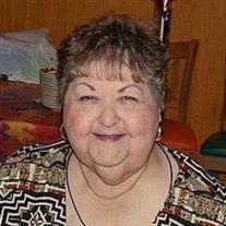 Charlene C. O'Neill