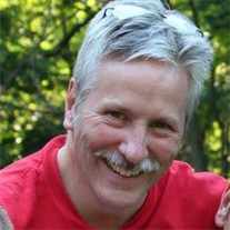 David F. Ballinger