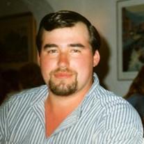 Daniel C Yance