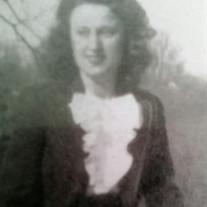 Jean Mary DeCarlo
