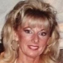 Janina A. Piereth