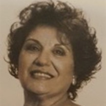 Rosemarie S. Komsta