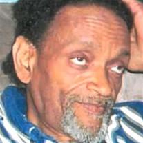 James O. Evans Jr.