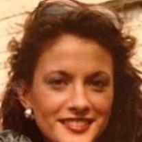 Susan E. Doucette