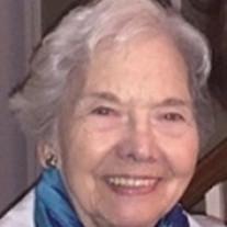 Irene M. Mozdzer