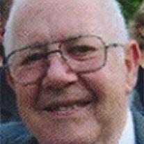 William Robert Meno