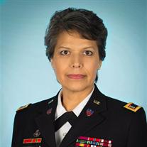 Lisa Louisa Bryan