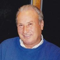 Giuseppe Antonio Pollifrone