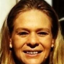 Annie C. Torre