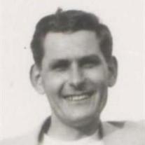 John R Kaiko
